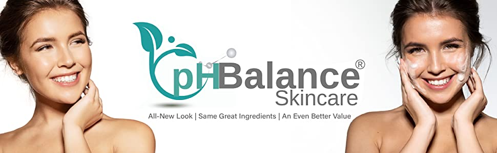 Daily Moisturizer, Recovery Cream, Moisturizer, Eczema Cream, Ph Balance Skincare, Lotion, Dry Skin
