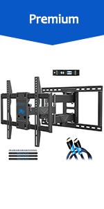 wall mount tv bracket tv mount full motion tv mount full motion tv wall mount full motion 50 inch
