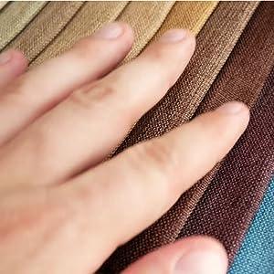 triber shorts cloth textile fabric image cotton m l xl xxl pure pocket barmuda fashion stylish