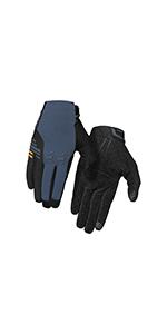 havoc dirt giro bike gloves