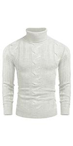 mens dark grey suit vest grey vest dress charcoal waistcoat