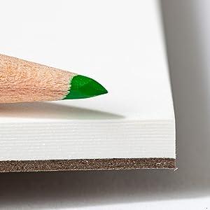 premium art papers