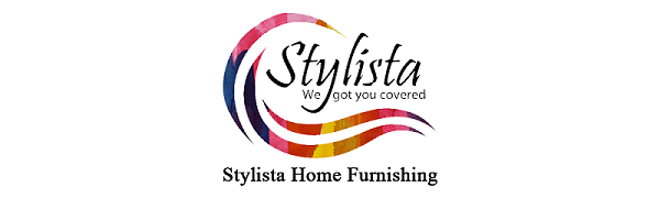 stylista washing machine cover