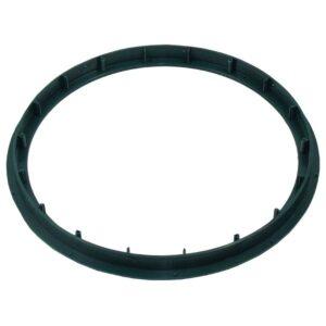 "Polylok 24"" Riser-to-Riser Adapter Rings"