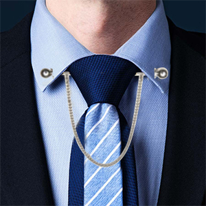tie pin, tie pin for men, tie clip, tie clip for men, tie pin and cufflink, tie pin set for men, tie