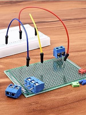 DIY PCB Board