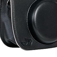 Instax Mini 11 hoes zwart blauw paars wit roze album Instax Mini 9 8 7 70 accessoires Fuji Instax