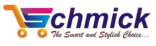 Schmick
