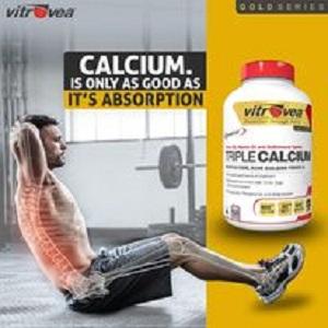 Immunity, Calcium