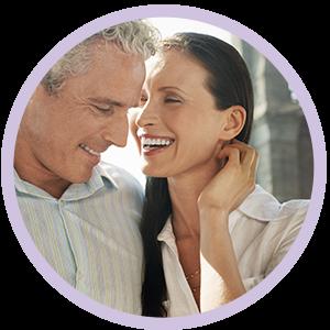 Powerful Menopause Symptom Relief