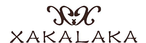 XAKALAKA Women Plus Size Lingerie with Garters