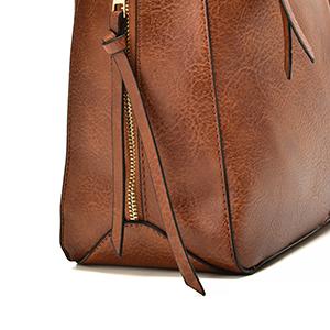 hobo bags for women hobo women handbags hobo shoulder bags black hobo bags for women black leather