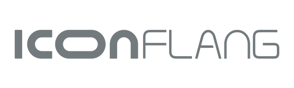 ICONFLANG