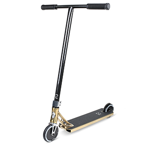 VOKUL Pro Scooters - Stunt Scooter - Intermediate and Advanced Trick Scooters for Kids 8 Years and Up, Teens and Adults – Durable, Smooth, Freestyle ...