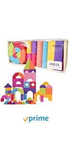 50pcs building blocks