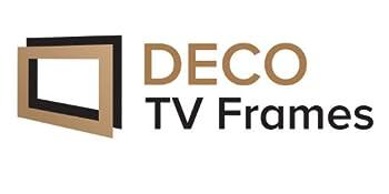 deco tv frames logo