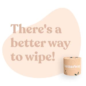 bamboo bamboos bathroom bigger papel toalet brown carbon cardboard chemical-free comfort