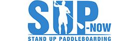 Paddleboard Deck Bag