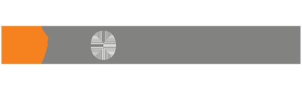 Boxgear Logo