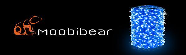 moobibear