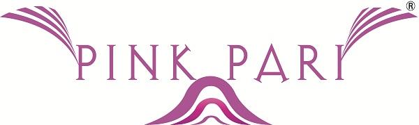 PINK PARI LABEL