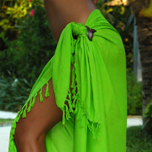 sarong women cover wrap swimsuit beach green suit black plus size bathing sarongs shower swim