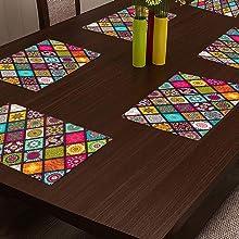 Multi Table Mat