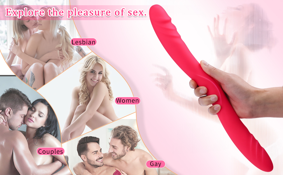 Great For Couple & Solo Play