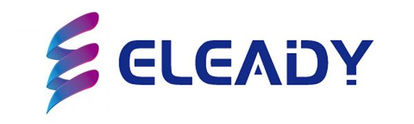 Eleady