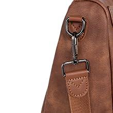 rucksack tasche 2 in 1