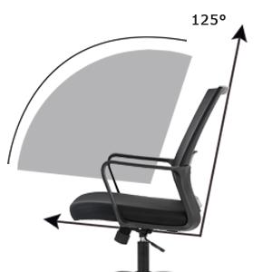 office_desk_mesh_chair(4)