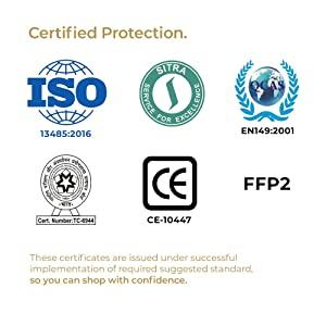 certifictaion