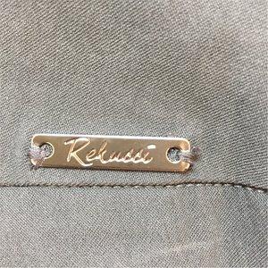 rekucci details  logo