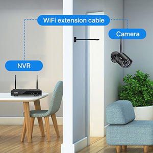Extend Your Wireless Range