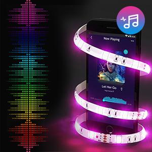 LED Strip for