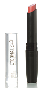 Eternal Long Lasting Lipstick