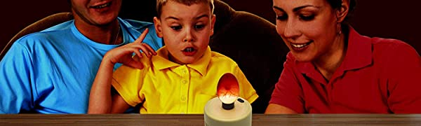 candler, egg candler, brooding, incubators, titan, titan incubators