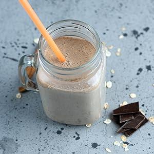 Nibs de Cacao Crudo Ecológico 400 g. 100 % Puntas de Cacao Bio ...