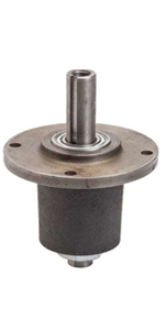 Spindle Assembly for Bobcat