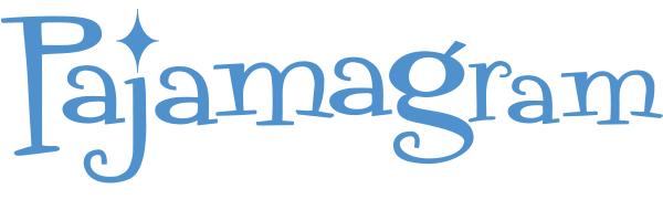 PajamaGram pajamas logo