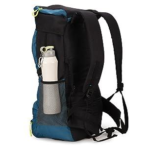 bags, school bags, bags for boys, bags for girls, bag, backpacks, bagpack, smart bag, CKB_238L
