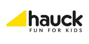 Hauck Fun For Kids