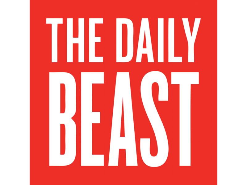 Daily Beast Review