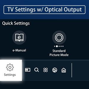 ELEGIANT Transmisor Bluetooth 5.0, Receptor Inalámbrico 2 en 1 Audio HD de Baja Latencia con Toslink Óptico/SPDIF para TV Altavoz Estéreo Portátil ...