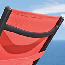 lounge chair outdoor chair lounge set lounge chair outside chaise lounge table chair patio chair