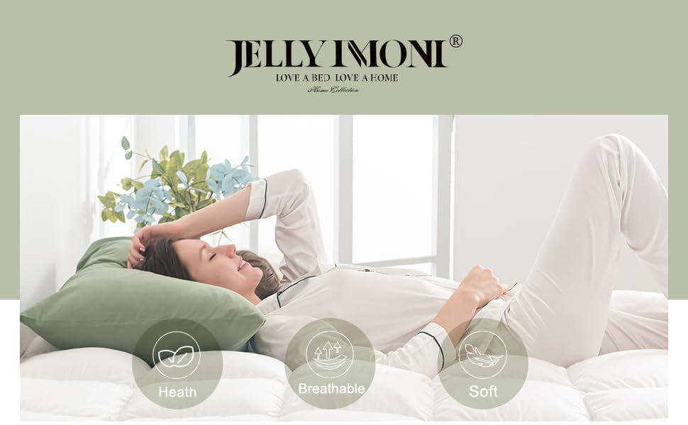 jellymoni