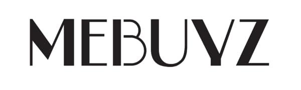 MEBUYZ Wireless Earbuds