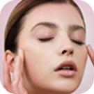 Rejuvenates skin with day cream