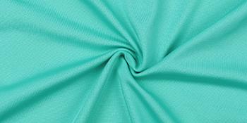 moisture-wicking fabric
