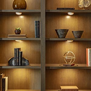 counter lights for kitchen puck lights under cabinet lights cabinet lighting kitchen lighting